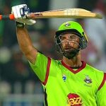PSL 2017: Qalandars bag victory over United by 1 wicket