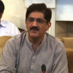 Sindh CM orders shifting eight ATCs to Central Jail