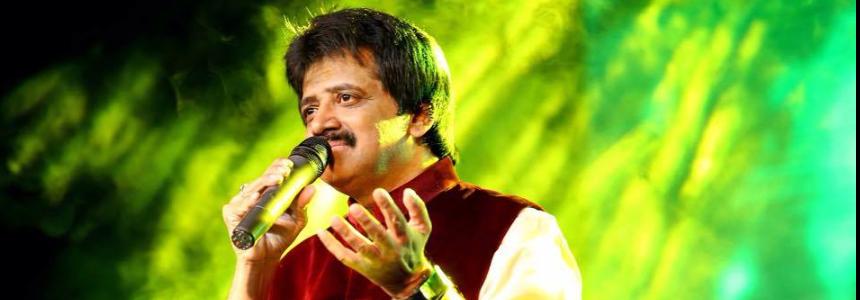 Indian singer arrested for sexual harassment