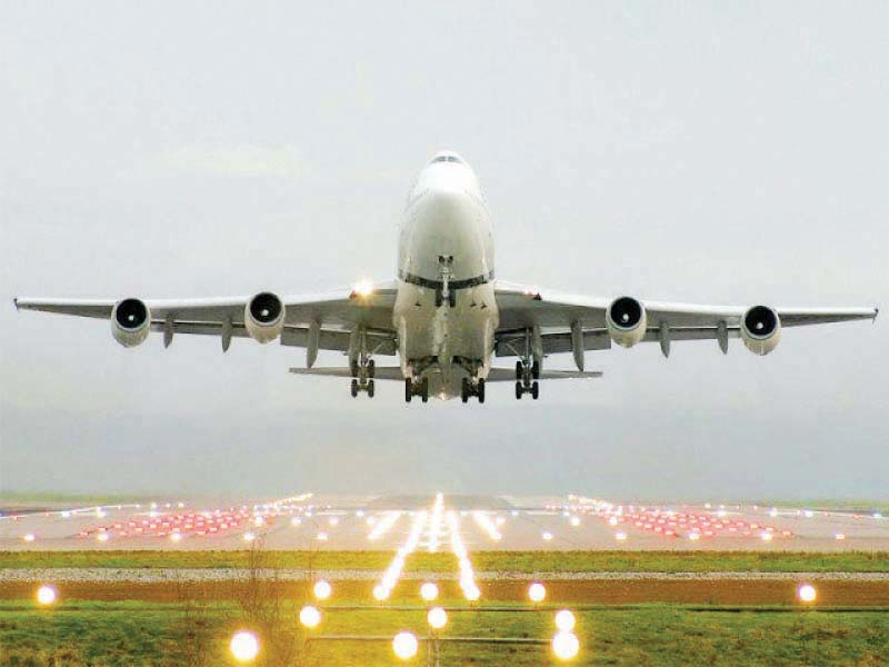 PIA has added almost 18 aircraft to its fleet in the last 4 years