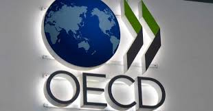 Pakistan, OECD To Strengthen Collaboration