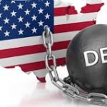 America In Debt