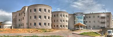 First Science And Technology Park Of Pakistan