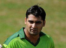 Shahzaib Hasan