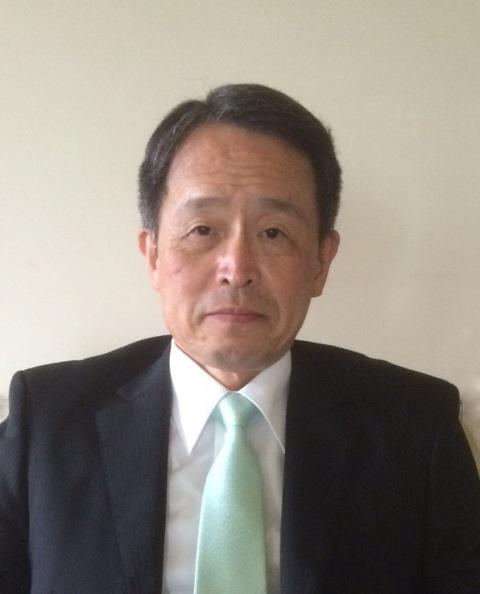 Mr. Takashi Kurai