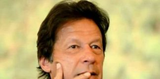 Imran Khan Has Decided to Contest Elections from Karachi