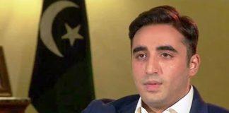 Pervez Musharaf murdered Benazir Bhutto