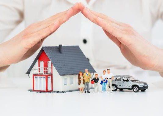 Burglary: Are you well insured?
