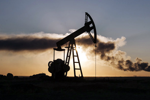New reserves of Oil and Gas in Khyber Pakhtunkhwa