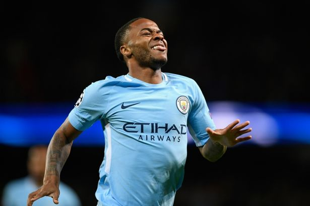 Manchester City defeated Newcastle