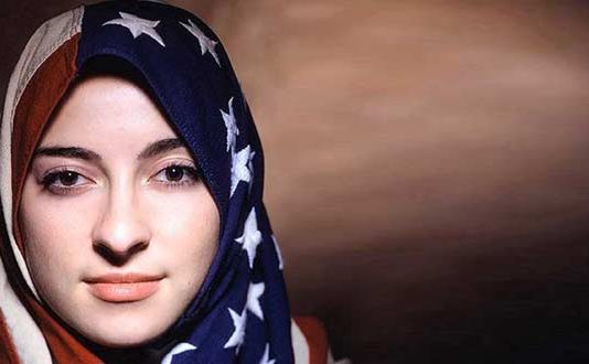 Muslims will become second largest religious group in United States
