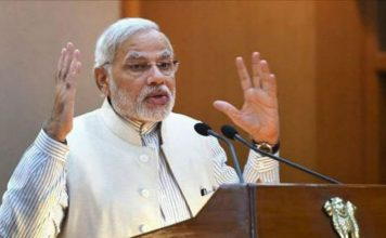India's foreign policy is not based on isolating Pakistan
