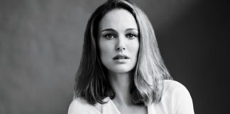 Natalie Portman joins Instagram