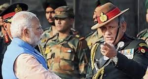 Indian violation of Geneva convention- HumSub.Tv