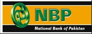 NBP earned a profit after tax of Rs. 23.03 billion
