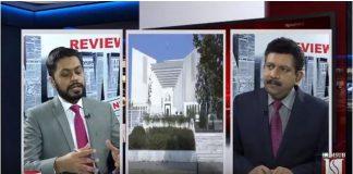News Reviews With Sajid Ishaq Feb 26 2018 HumSub TV
