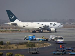 PIA Will Be Privatized