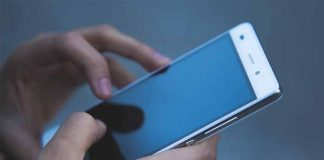 5 G: A Revolution in Digital World