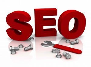 SEO Is The Growing Technology