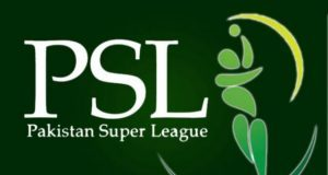 Fixers & Bookie Are Attracting PSL Players