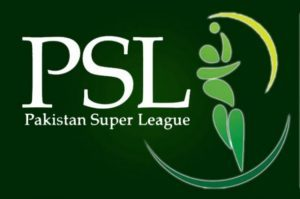 PSL Matches Coming Towards A Finale