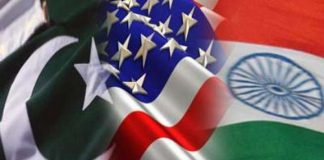 US Stressed for Talk between India and Pakistan-HumSub.Tv