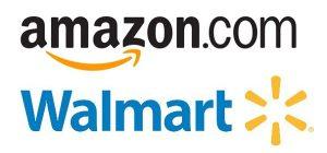 in pursuit of winning E-commerce war