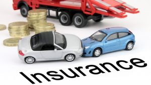 Car Insurance Basic Scope
