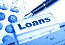 LOANS: Pick The Best Loan Type For Your Situation