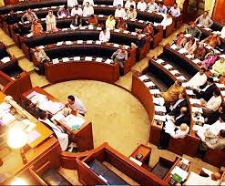 Chief Minister Sindh to Control & Regulate the Public Sector Universities Under Sindh Universities And Institute Laws Bill