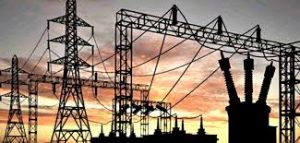 Electricity Will Not Sustain Due To Rs977 Billion Circular Debt