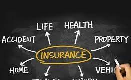 Insurance: A Protective Measure