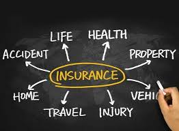 Insurance: A Protective Measure
