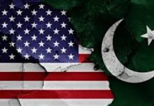 Nuclear Trade: 7 Pakistani Firms Are Involved, Says US