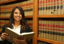 Tips On Finding The Ideal Attorney