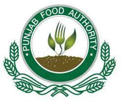 Illegal Food Points Sealed In Punjab