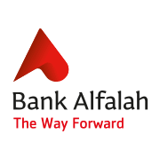 First Ever Bond Automated Trading System by Bank AlFalah: A Step towards Healthy Debt Capital Market