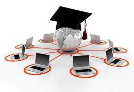 Obtaining Degrees Online