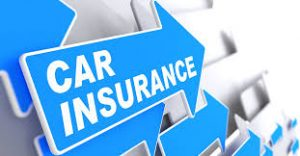 Tips To Keep In Mind Before Opting For A Car Insurance