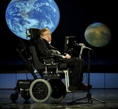Great Scientist And An Extraordinary Man Stephen Hawking Dies At 76