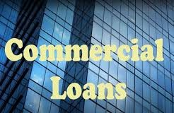 Commercial Loans Will Be Taken By Pakistani Government From Chinese Banks