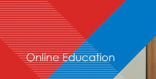 Are Online Educational Programs Better Than Local Educational Programs?