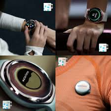 Latest Trend In Fitness Monitors and Activity Trackers