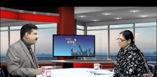 Part 1: Right Kya Hai? With Sajid Ishaq (Topic: Child Marriages; Guest: Shagufta Hameed Bhatti) HumSub TV