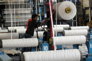 Pakistan Textile Mills Seeks Government Support Claiming That More than 100 textile companies have shut down in Pakistan