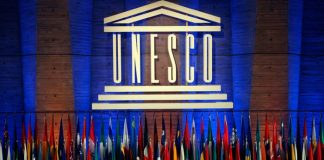 UNESCO Appointed Head For Using The Information And Communication Technology For Development (ICTD) From Pakistan
