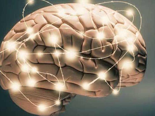 California Devised Mind Reading Device