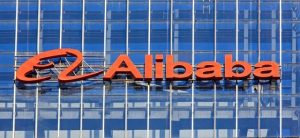 Alibaba Enabling Automakers To Connect Cars To Homes Through Artificial Intelligence Technology