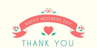 How To Celebrate Mother's Day In A Loving Way