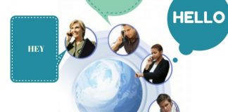Make Conference Calls Effortless With These Platforms!